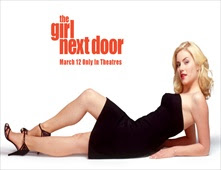 فيلم The Girl Next Door بجودة BluRay