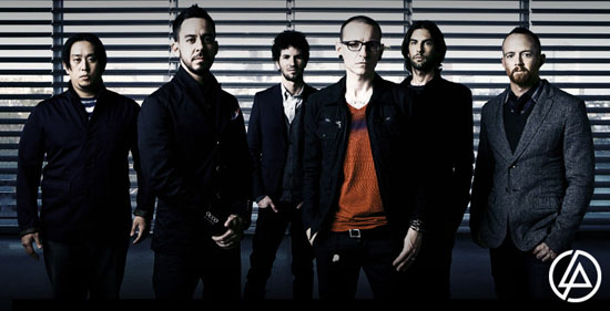 Linkin Park Tour 2013 – Live in Manila