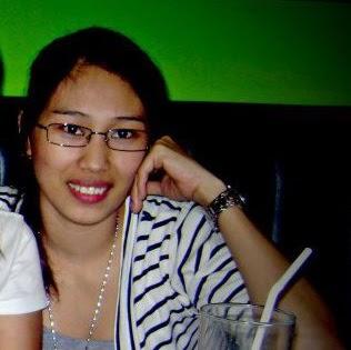 Kathrina Tan Photo 3