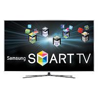 Samsung UN46D8000