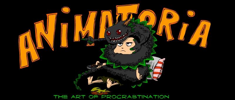 Animatoria