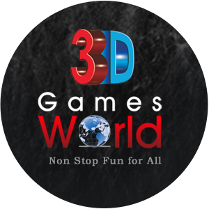 3dGames World review