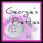 Georgie's Pretties