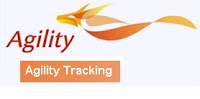 Popular Courier Services & Its online tracking