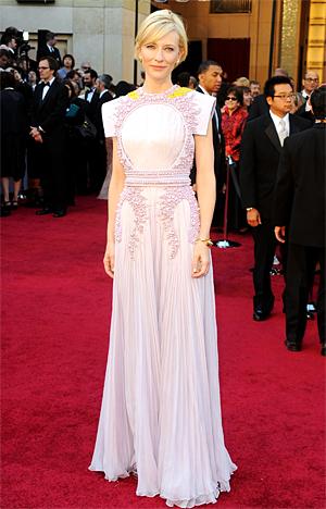 worst+ Kate+Blanchett
