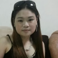 who is Nguyen Pham contact information