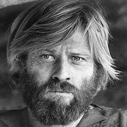 Jeremiah Johnson Photo 41