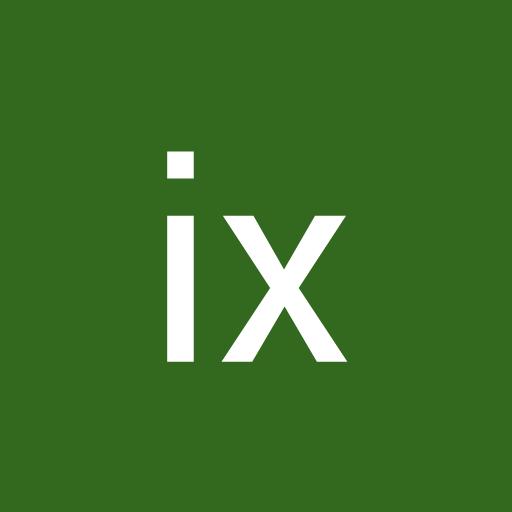 ix ix picture