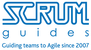 scrum trainings