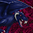 Midnight .Burst avatar image