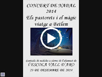 https://picasaweb.google.com/105777205161067159138/VIDEOSCONCERTDENADAL2014#slideshow/6104143186339724274