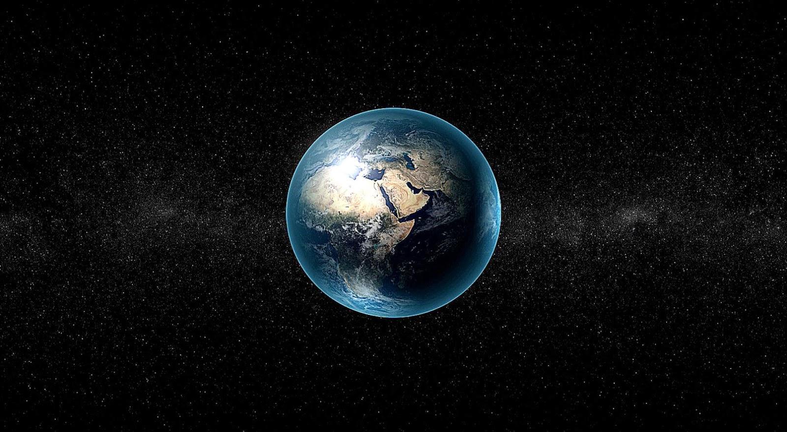 Planet Wallpaper Hd  WallpaperToon