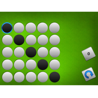 BlackBerry Games Flip it v1.2
