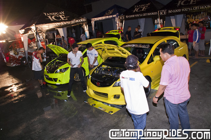 MIXOLOGY Event Coverage Part 1 Custom Pinoy Rides pic9