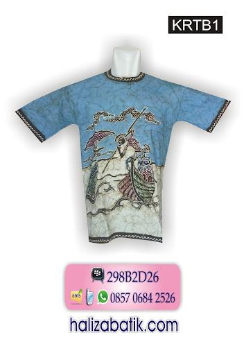 grosir batik pekalongan, Baju Batik, Model Batik, Grosir Batik