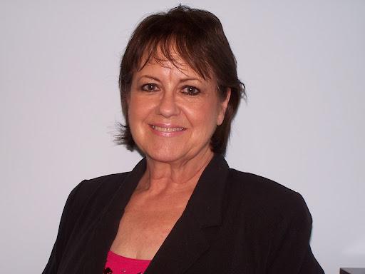 Helen Cope