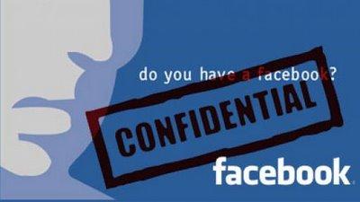 Facebook: quieres saber quien visita tu perfil?