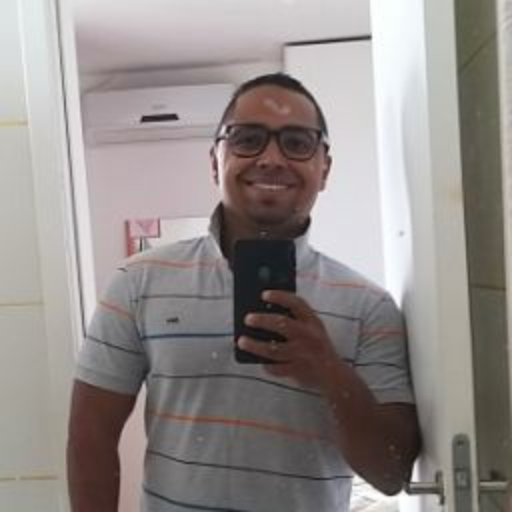 Ramon Ferreira