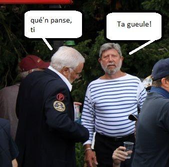 Salon du modélisme au Parc d'Enghien les 4 et 5 août 2012   - Page 6 Georges