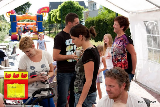 Straatfeest Ringoven overloon 01-09-2012 (23).jpg