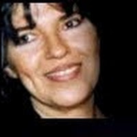 Martha Colmenares contact information
