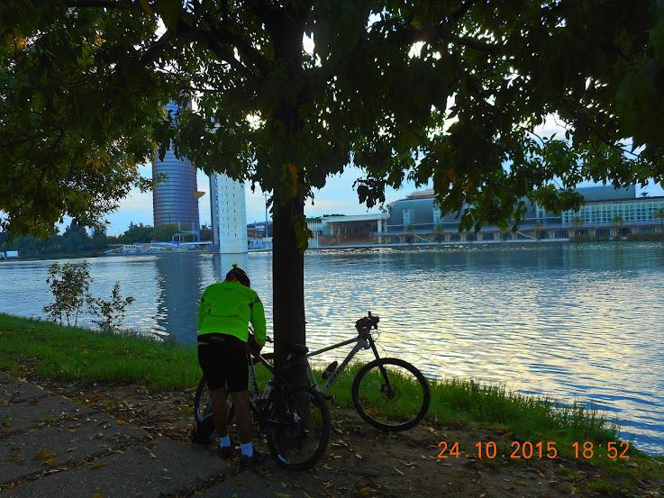 Rutas en bici. - Página 39 Guillena%2B24-10-15%2B032