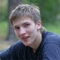 Pavel Sholukha avatar