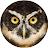 macker macker avatar image