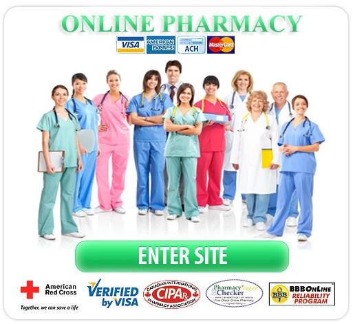 generic viagra coupon cheap