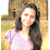 Neha Singh's profile photo