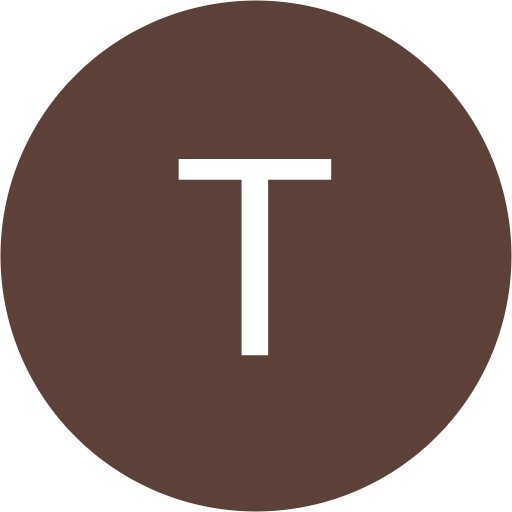 Tina Trapp