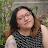 Giselle Velazquez avatar image
