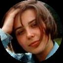 Izabella Farr