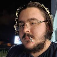 iStrawbz's avatar