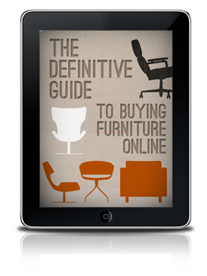 The Definitive Guide to Buying Furniture Online