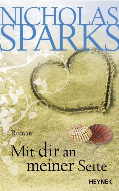 http://www.amazon.de/Mit-dir-meiner-Seite-Roman/dp/3453408470/ref=sr_1_1?s=books&ie=UTF8&qid=1430301822&sr=1-1&keywords=mit+dir+an+meiner+seite