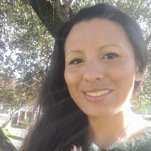 Foto del perfil de Nidia Paez