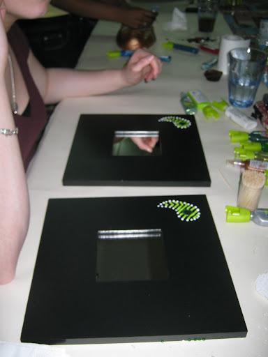 Workshop 3D schilderen met de dames uit Lochem en Holten 003.jpg