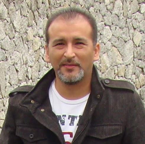 Marco Mendoza Photo 34