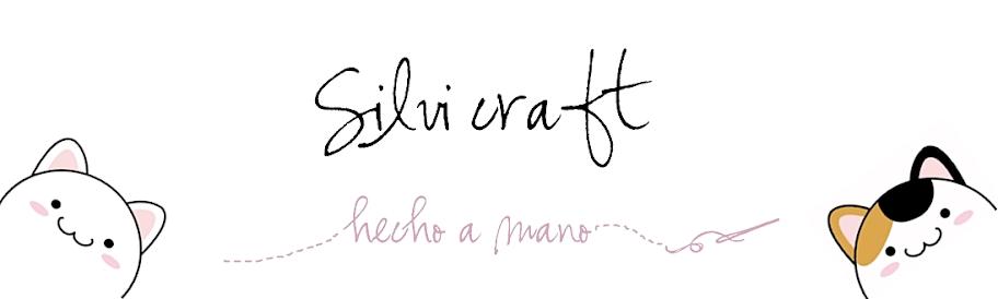 Silvi craft