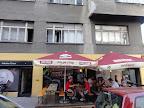 koVadlina U lázní - Praha Letná