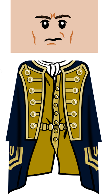 POTC%2520-%2520Commodore%2520Norrington.png