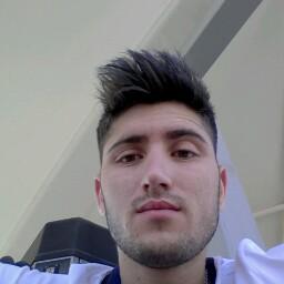 Mihai Iancu Photo 28