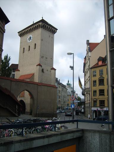 картинки фото города пистоя крепости того времени