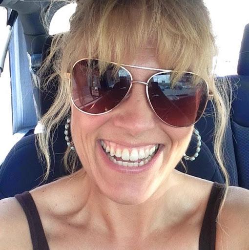 Michelle Eckhoff