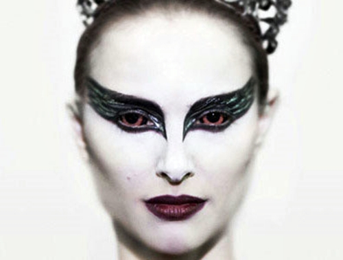 thumbs natalie portman black swan promo photo 001