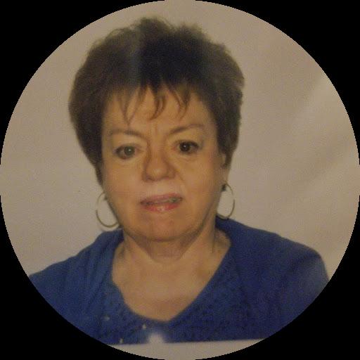 Linda Mallog