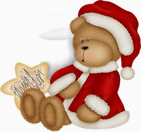 santa_bear_.jpg