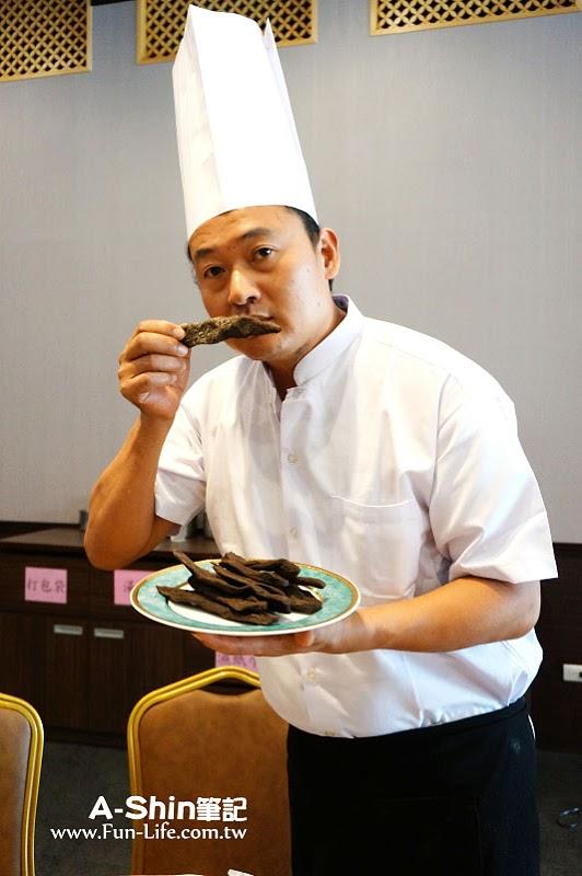 阿禧師懷舊餐館3