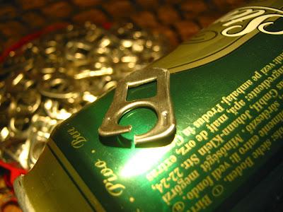 soda%2520ken%2520033.jpg